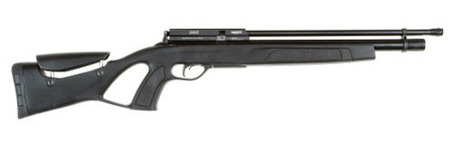 Gamo Coyote Tactical PCP