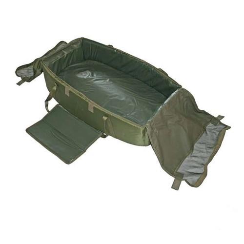 NGT Surface Carp Cradle