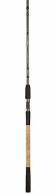 Shakespeare Sigma Supra 13ft Power Float Rod