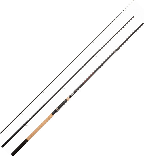 Mitchell Impact 13ft Float Rod