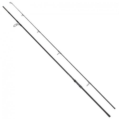 Chub RS+ Marker Rod