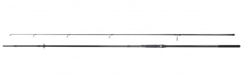 JRC Contact 12ft 3lb Rod