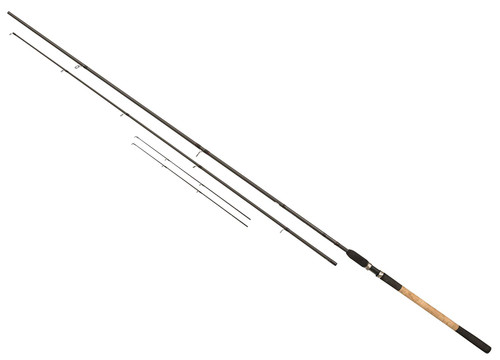 Shakespeare Sigma Supra 12ft Barbel Rod