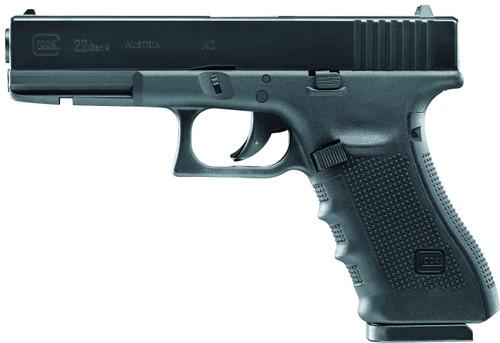 Umarex Glock 22 Gen4 Pistol