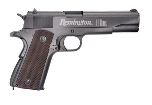 Remington 1911 RAC