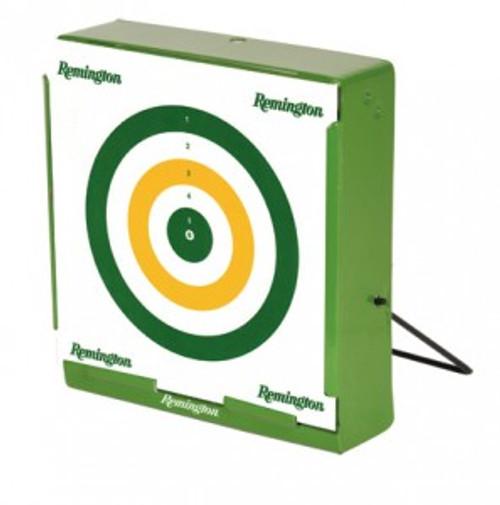 Remington 17cm Target Holder