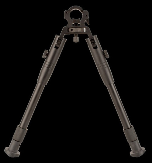 Clamp on Bipod