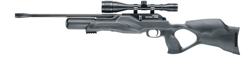 Walther Rotex RM8 Varmint PCP