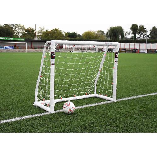 Precision Training Match Goals Various Sizes