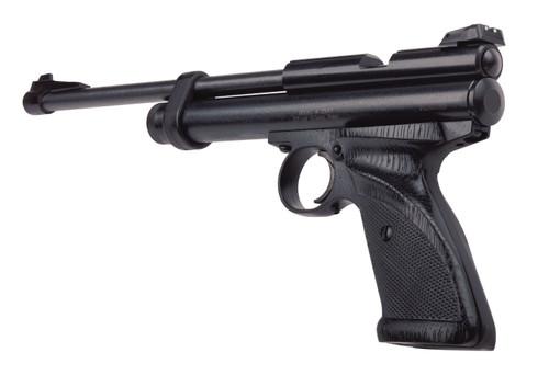 Crosman 2300T .177 Target Air Pistol
