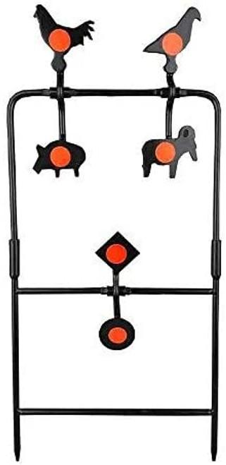 Gamo Spinner Target