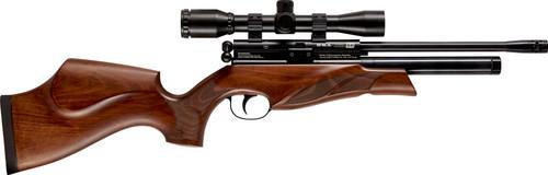 BSA Ultra SE Beech Multi Shot