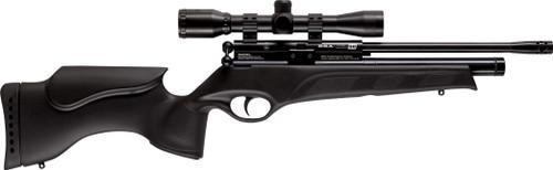BSA Ultra SE Tactical Multi Shot