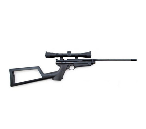 Crosman 2250 XL .22