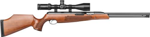 Air Arms TX200 Beech RH Stock