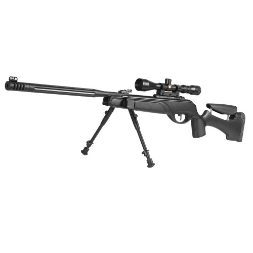 GAMO HPA Tactical Airgun