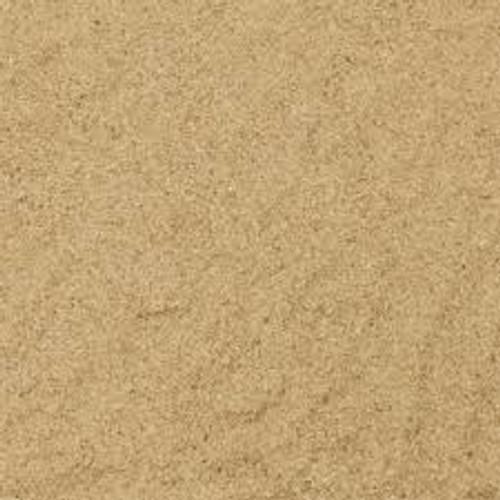 Brown Crumb Groundbait