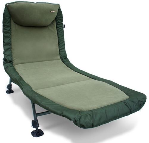 NGT Classic 6 Leg Bedchair