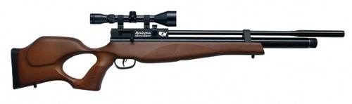 Remington Air Cobra PCP Rifle