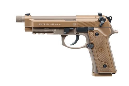 Umarex Beretta M9 A3
