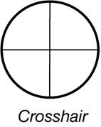crosshair-57ee66aac91fe.jpg