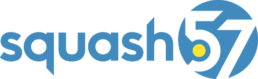 squash-57-logo-3.jpg