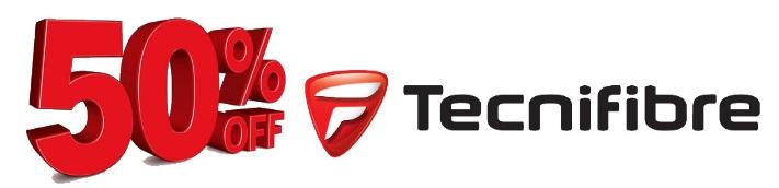 tech-dis-3.jpg