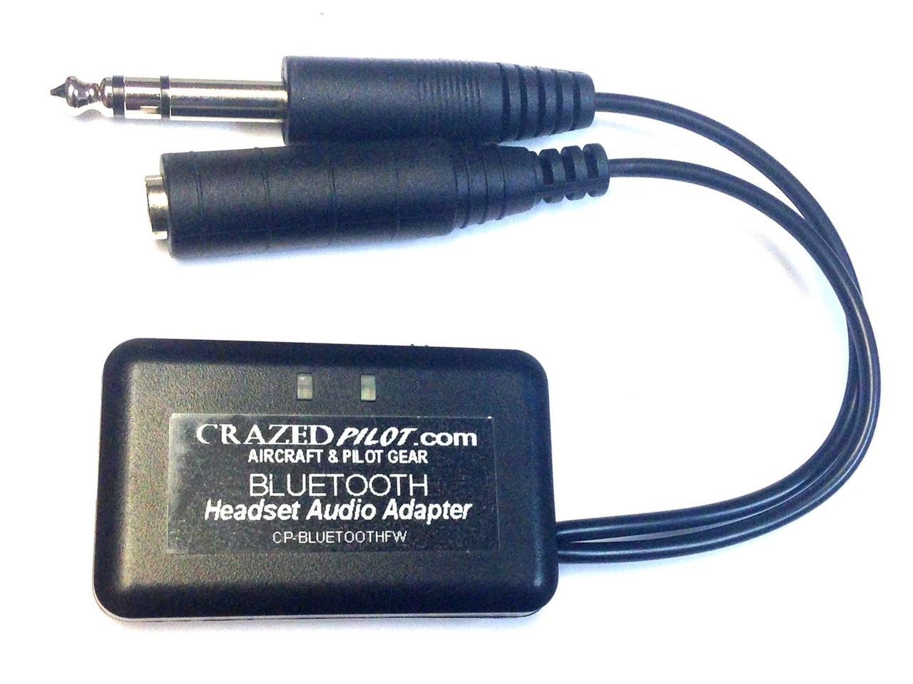 e7a10d16a60 Bluetooth Headset Interface for ForeFlight   Garmin Pilot AUDIO ALERTS