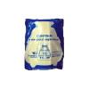 CENTAUR SL3 COMMERCIAL DRY VACUUM CLEANER
