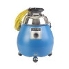 CENTAUR SL6 COMMERCIAL WET AND DRY VACUUM CLEANER
