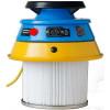 CENTAUR SILENTO-30 QUIET DRY VACUUM CLEANER