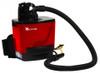 Nacecare RSV130 Backpack Vacuum Cleaner