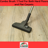 Henry Xtra HVX200 Commercial Vacuum Cleaner