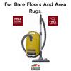 miele c3 limited edition vacuum sale