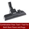 Miele Vacuum Sale. MIELE COMPACT C1 LIMITED EDITION