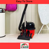 HENRY COMPACT HVR160 Vacuum Cleaner