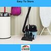 Henry Allergy HVA160 Vacuum Cleaner