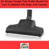 Henry Compact Extra HVX160 Vacuum Cleaner