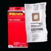 Bags and Parts,Bag and Filters,Paper Bags,KIRBY,68718,68718 Kirby Generation Bag 3M Filtrete Fits Models