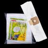 Bags and Parts,Bag and Filters,Hepa Bags,GHIBLI,BA8150,Ba8150 Ghibli As6 Hepa Bag
