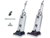 SEBO Essential G5 COMMERCIAL UPRIGHT VACUUM CLEANER