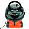Numatic Henry Commercial Vacuum Cleaner