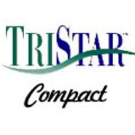 Tri Star Compact