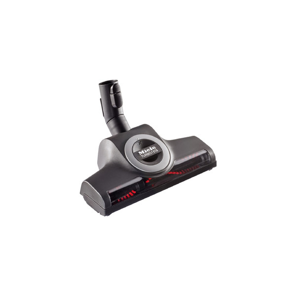 MIELE STB 305-3 TURBO BRUSH CARPET TOOL