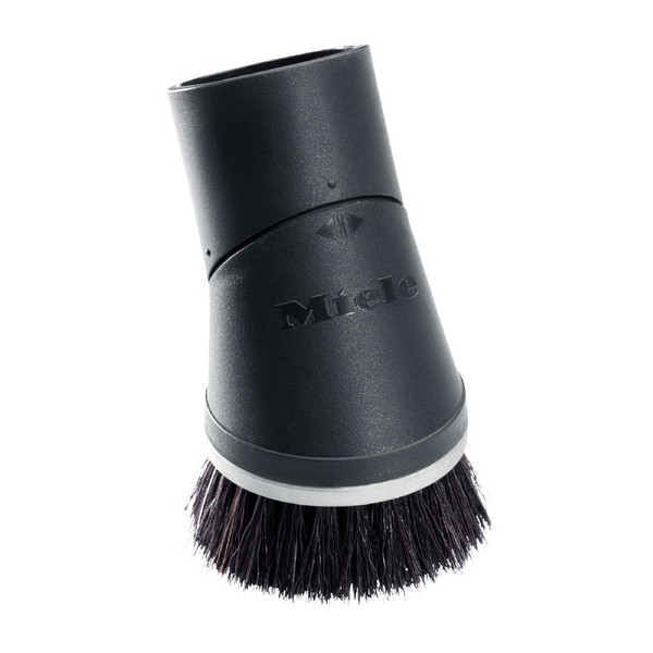 SSP 10 MIELE STANDARD DUSTING BRUSH