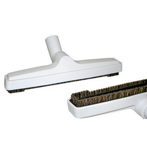 "UNIVERSAL CENTRAL VACUUM 12"" FLOOR BRUSH"