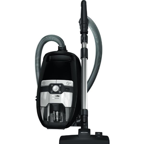 Miele CX1 Blizzard Hard Floor Bagless Vacuum Cleaner