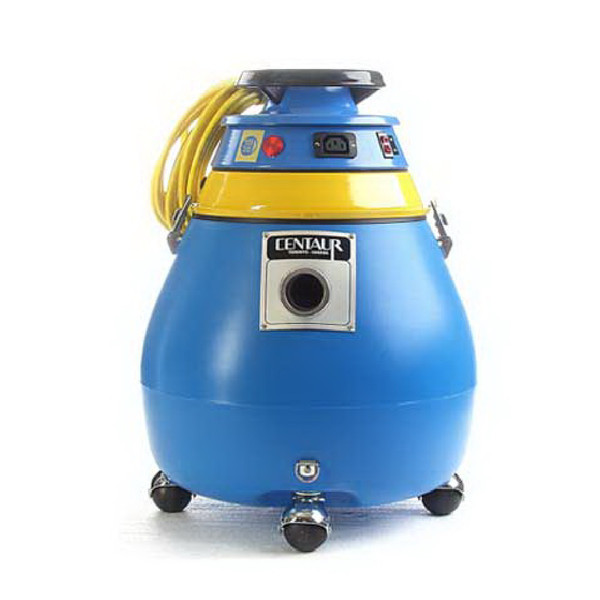 CENTAUR SL8 COMMERCIAL WET AND DRY VACUUM CLEANER