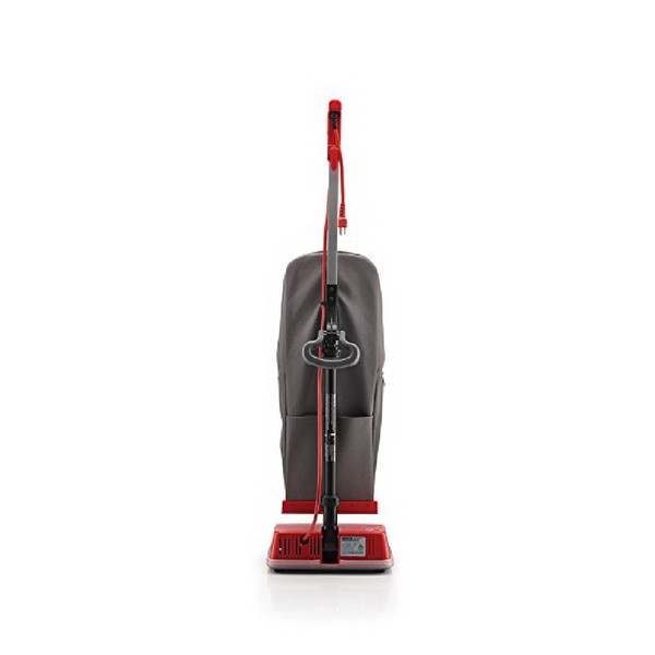 ORECK U2000R COMMERCIAL UPRIGHT VACUUM CLEANER.