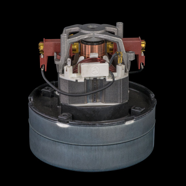 NUMATIC OEM MOTOR FOR MODELS WITH NUMBERS ENDING IN 2 OR 22